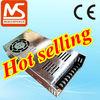 CE Standard led strip light power supply 100w 200w 250w 300w 350w 400w 500w 600w 1000w