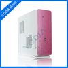 Best Mini tower pc cases, slim computer cases