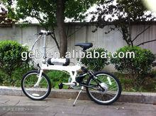 36V250W lifepo4 electric bike kit, convert your usual bike to electric bike