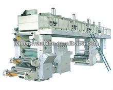 High-speed Computer Drying Laminating Machine,Dry compound machine, Lamination Machine