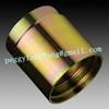 03310 hydraulic ferrule for SAE 100 R2AT EN 853 2SN hose ferrules