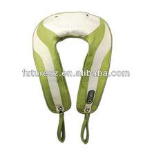 electric back massager, neck and shoulder massager