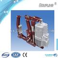 hidráulico profesional fabricante de los frenos