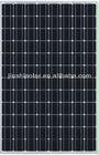 48v- 250w mono solar cell panel China Solar Panel with 8*12