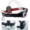 High Brightness Head Llight Head Lamp