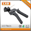 Stainless Steel Cable Tie Tensioning Tool LS-600R for tensioning cables by selflock cable ties