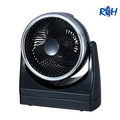 10 polegada air circulateur fan