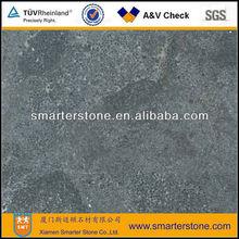 Factory price limestone,blue stone,Limestone tiles