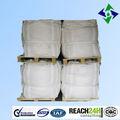 China directa de la fábrica! Sodio Metabisulfite de la categoría alimenticia y Industrial grado ; de sodio Metabisulphite en polvo