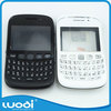 Mobile Phone Housing for Blackberry 9220