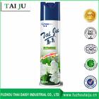 long lasting room air freshener spray