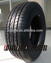 car tyre 195/50r15