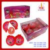 13g Roll Fruit Bubble Gum