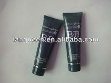 skin care supplies/cream