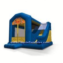 cartoon inflatable combo
