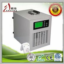 High quality ozoneizer 3.5g/h ozone output/ozonator