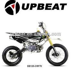 orion 125cc dirt bike cross 125cc pocket bike manual