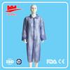 White lab coat wholesale for children