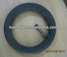 bicycle inner tube 20x1.95/2.125