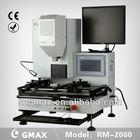 GMAX RM-2060 optical vision touch screen repair laptop desktop xbox psp motherboard