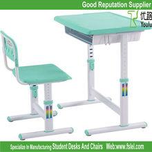 adjustable ergonomic child furniture