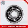 608 Miniature Bearings -Deep groove ball bearings