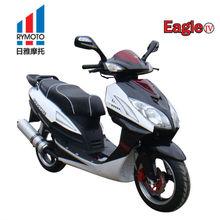 125cc Taizhou gasoline motorcycle,gasoline motorcycle / rc gas motorcycle,chinese 125cc motorcycle for sale cheap