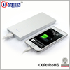 Best power bank 12000mah / power bank mobiles / power bank for Samsung galaxy tab