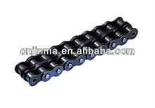 High Quality Hot Sale 420 Motorcycle Roller Chain/ CD70 Motorcycle Parts