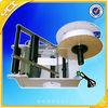 Hottest Round bottle labeler / Semi-auto labeling machine MT-50