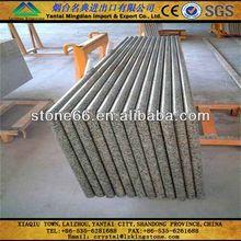 laizhou kingstone tropical yellow granite countertops