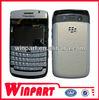 Full Housing for Mobile phone blackberry 9700 white