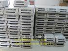 second hand Wincor Nixdorf 4915+ passbook printer for 95% new