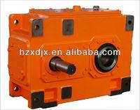 gearbox/speed reducer/gearbox speed reduction box