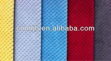 Diamond /warp knitted sofa fabric/bonding sofa fabric/upholstery fabric