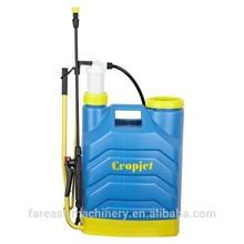 Knapsack manual garden Sprayer (TM-20E)
