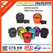 Camera Bag Supplier for Canon&Nikon Sony