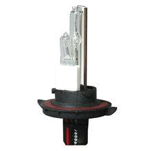 Wholesale High quality H13 HID Xenon bulb