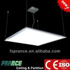 37W Square LED Modern Ceiling Light(L-01)