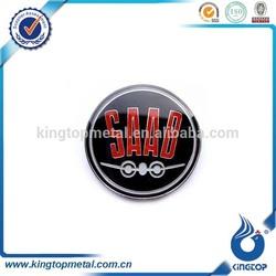 customized metal auto emblems,car emblem