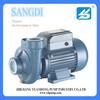 /product-gs/centrifugal-pump-cast-iron-1-1-5-2--1715584186.html