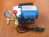 0-60 BAR Electrical hydraulic  Washing Machine DSY-60