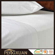 quality Turkish bedding set brand name bed sheets