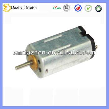 DZ-K20AA DC electric Motor