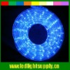 ropelight decorative lighting suppliers distributor flexible led rope ip68