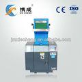 plasticaindustria macchinari ausiliari tagliatubi