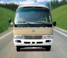minibus JNQ6701 26-33 seats
