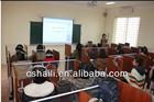 HL-5800U Professional digital language laboratory