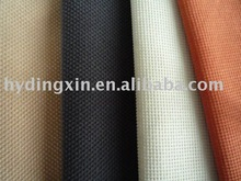 100% polyester velet fabric for sofa seat cover