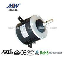 Partita- ben yf139c commerail aria condizionata/condensatore del motore del ventilatore